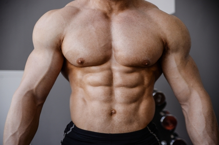 Vegan Bodybuilding: Diet, Tips & Famous Bodybuilders | VeganFriendly.org.uk