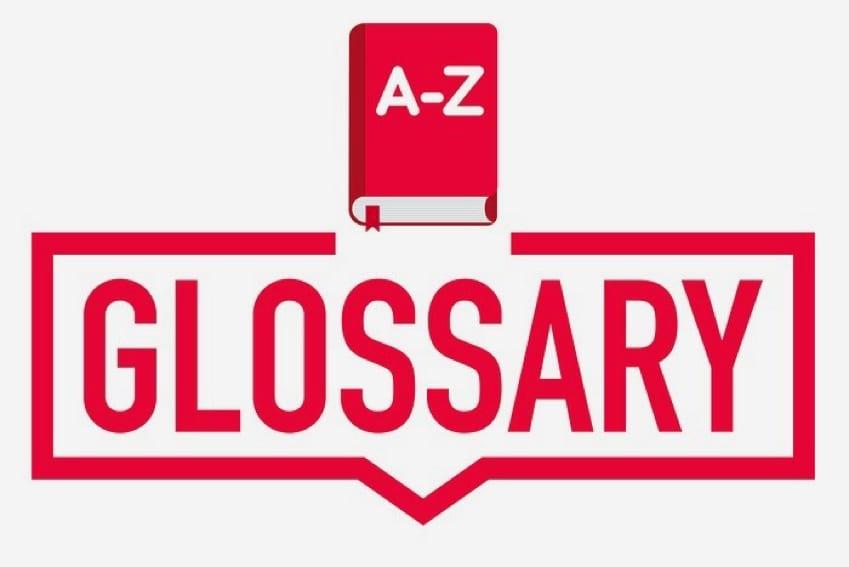 A to Z Vegan Glossary