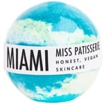 Miss Patisserie