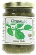 Organico - Vegan Pesto