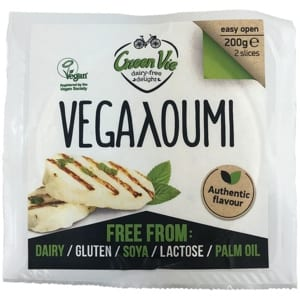 Vegaloumi