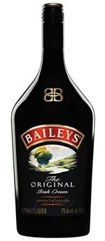 Original Baileys