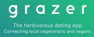 Grazer Vegan App