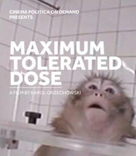 Maximum Tolerated Dose