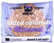 Kookie Cat Salted Caramel