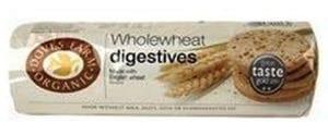 Doves Farms Digestives