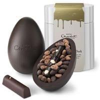 Hotel Chocolat Extra Thick
