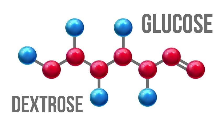 Glucose & Dextrose