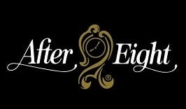 After Eight Logo
