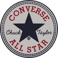 Chuck Taylor All Star Logo