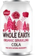 Whole Earth Sparkling Cola