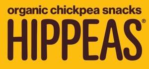 Hippeas Logo