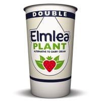 Emlea Plant Double Cream