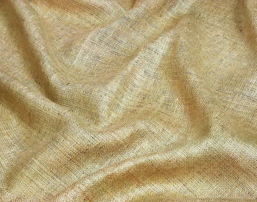 Linen (or flax)