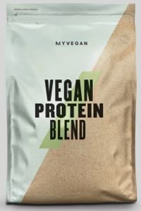 MyVegan - Vegan Protein Blend