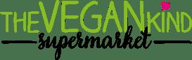 The Vegan Kind Logo