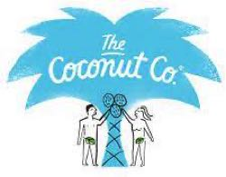 The Coconut Co