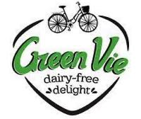 Green Vie logo