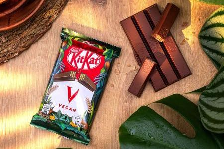 KitKat V