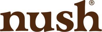 Nush logo
