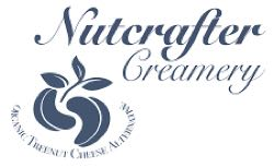 Nutcrafter logo