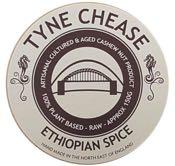 Tyne chease ethiopian spice