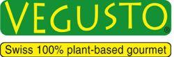 Vegusto logo