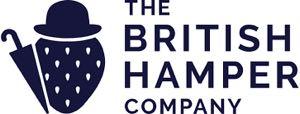 The British Hamper Company